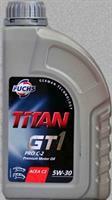 TITAN GT1 PRO C-2 Fuchs 600514105