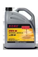 Hightec Synt RS Rowe 20020-538-03
