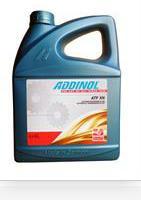 ATF XN Addinol 4014766250988