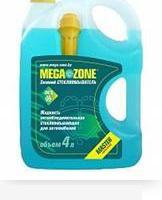 MegaZone 9000008