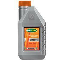 Очистители масляной системы Oilright 2635