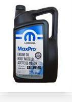 MaxPro Chrysler 68218 891AC