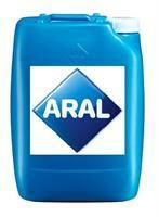 SuperTronic Longlife III Aral 10472