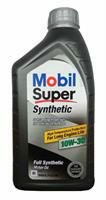 Super Synthetic Mobil 112917