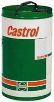 Transmax Z Castrol 1585A3