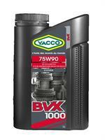 BVX 1000 Yacco 340225