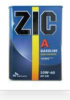 A ZIC 167144