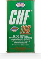CHF 11S BMW 81 22 9 407 758
