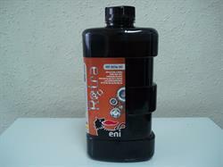Rotra MP ENI 8003699008830