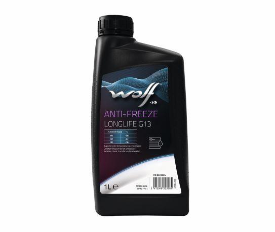 Wolf oil 8315985