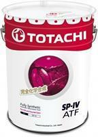 ATF SP-IV Totachi 4589904921438