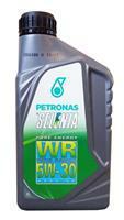 WR PURE ENERGY Selenia 14121619