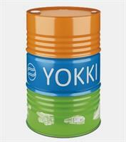 SN/CF Yokki YAE21-1200S