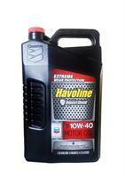 Havoline Motor Oil Chevron 223396533