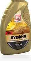 Люкс Lukoil 196272