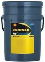 Rimula R5 E Shell 550027381