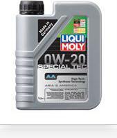 Special Tec AA Liqui Moly 8065