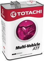 ATF Multi-Vehicle Totachi 4562374691223