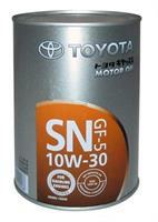SN Toyota 08880-10806