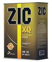 XQ ZIC 163203