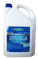 HTC COLD CLIMATE Ravenol 4014835841178