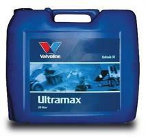 Ultramax HVLP 46 Valvoline OIL3942