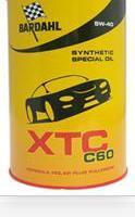 XTC C60 Bardahl 334040