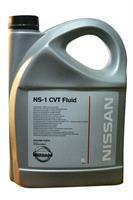CVT NS-1 Nissan KE909-99942