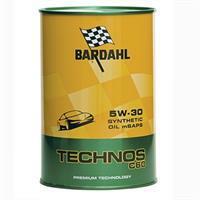 TECHNOS C60 Bardahl 311040