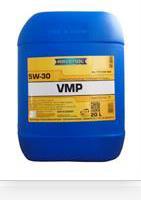 VMP Ravenol 4014835847088
