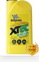 XTEC C2 Bardahl 36531