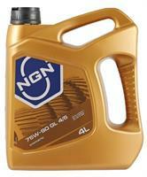 GL-4/5 NGN V172085320