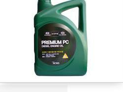 Premium PC Diesel Hyundai/Kia 05200-00600