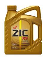 X9 ZIC 162613