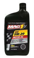 Motor Oil MAG 1 MG0452P6