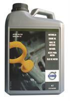 ENGINE OIL Volvo 31316300
