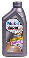 Super 3000 X1 Formula FE Mobil 152055