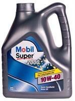 Super 2000 X1 Mobil 150018