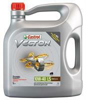 Vecton LS Castrol 1532A9