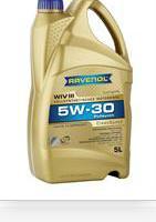 WIV III Ravenol 4014835723153
