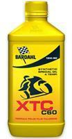 XTC C60 Moto Bardahl 324140