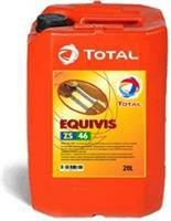 EQUIVIS ZS Total 110574