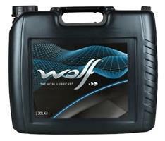 Wolf oil 8328299