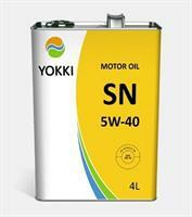 SN/CF Yokki YAE21-1004S