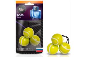 """""""Теннис"""" Boss"""