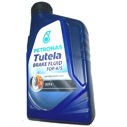 TOP 4/S Tutela 15961619