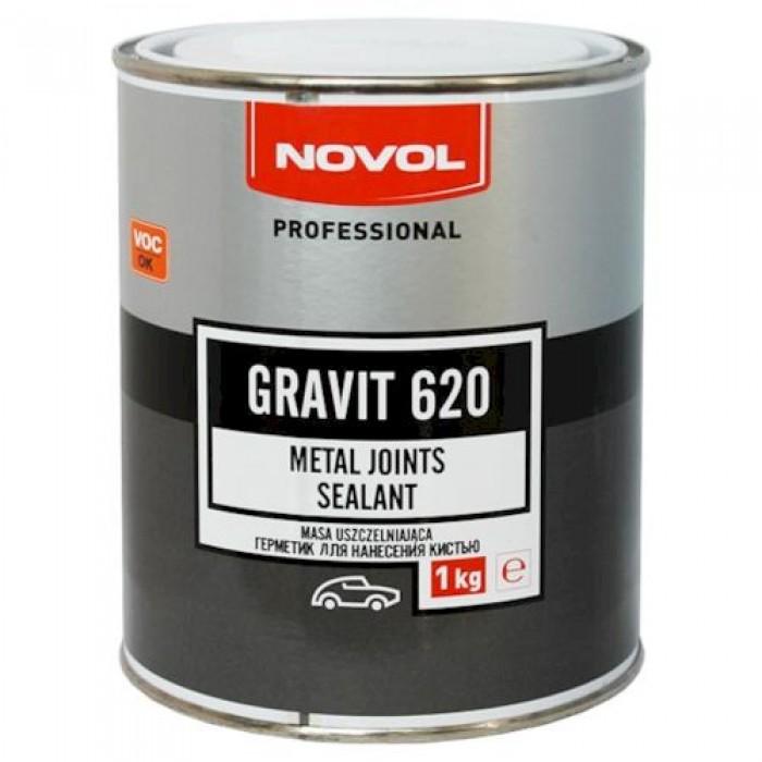 Герметик Novol 33109