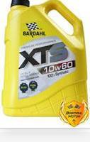 XTS Bardahl 36253