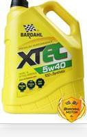 XTEC Bardahl 36343