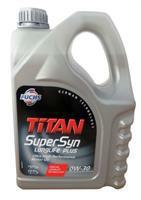 TITAN SUPERSYN LONGLIFE PLUS Fuchs 600640927